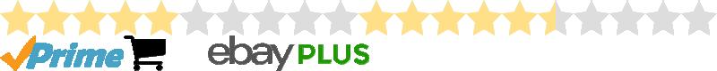 Amazon Produktbewertungen
